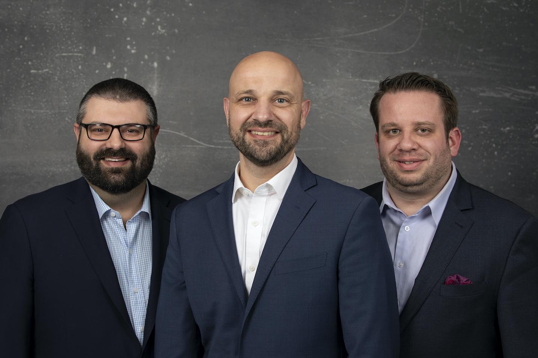 Lawyers in Berwick, PA | Lutz Grieco & Petty