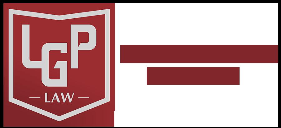 Award-Winning Law Firm in Berwick, PA | Lutz, Grieco & Petty